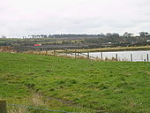 Berwick bypass, A1 Bridge over the River Tweed - Geograph - 138770.jpg