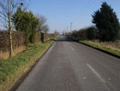 Bluntisham Heath Road - Geograph - 4739391.jpg