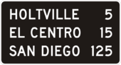 Caltrans-obsolete-black-all-uppercase-g5-of-1958.png
