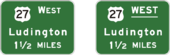 Mich-dot-divider-bar-demo.png