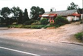 Old A40 - Coppermine - 10146.jpg