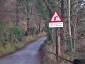 20041218-1446 - Red Squirrels sign near Millbeck-small.jpg
