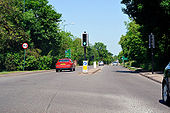 A452 Balsall Common - Coppermine - 22716.jpg