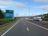 A720 - Edinburgh City Bypass - Coppermine - 14466.jpg