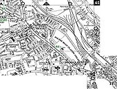Old Manchester 2. The A6 & the A580 - Coppermine - 236.jpg