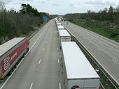 Operation Stack - Coppermine - 17249.jpg