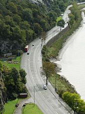 The Portway - Geograph - 252873.jpg