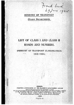 1922 Road Lists - Front Cover.jpg