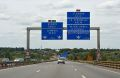 A2 near Valenciennes - Coppermine - 22759.jpg
