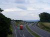 A41 Tring Hill junction - Geograph - 530944.jpg