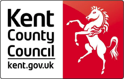 Kent County Council.png