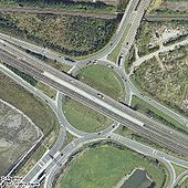 N8 junction - Coppermine - 5496.jpg