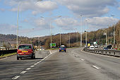 Eleco's on A470 - Coppermine - 21589.jpg