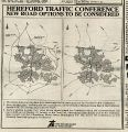 Hereford Bypass Options - Coppermine - 21957.jpg