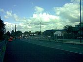 A38 Northfield Relief Road - Lockwood Rd - Bell Lane - Coppermine - 7866.jpg