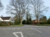 Crossroads, Small Heath - Geograph - 4402817.jpg