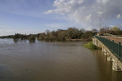 Poole Road Bridge - Geograph - 356852.jpg