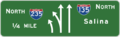 South-wichita-split-south-african-style-version-2.png