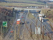 A20-A260 Junction - Coppermine - 5324.JPG