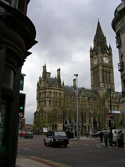 Manchester Town Hall - Geograph - 4347.jpg