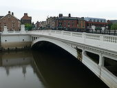 Warrington Bridge - Geograph - 1303380.jpg