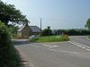 Whetley Cross - Geograph - 462574.jpg