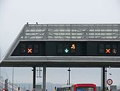 A90 - Forth Road Bridge Tolls - Coppermine - 7880.jpg