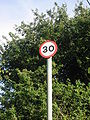 IOM 30MPH Repeater - Coppermine - 13342.JPG