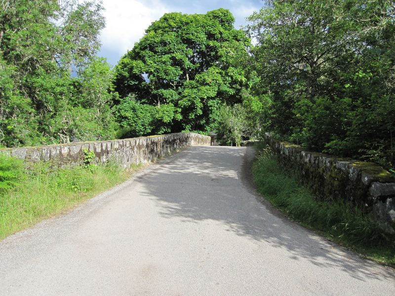 File:Knockfin Bridge 2.jpg