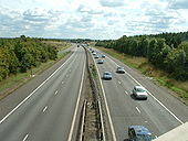 M11 Junction 12 - Coppermine - 7979.jpg