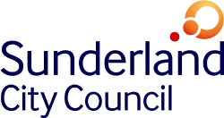Sunderland City Council.png