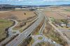 A96 Tavelty Junction - aerial from SE.jpg