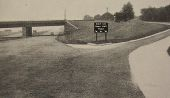 New-jersey-garden-state-parkway-gore-sign-1950s.jpg