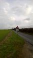 20160124-1220 - B1039 Great Chishill Windmill 52.0294206N 0.0537115E.jpg