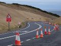 A9 Berriedale Braes Improvement - August 2020 left-right bends.jpg