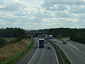 M11 Junction 12 - Coppermine - 7975.jpg