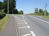 A38 Pawlett, Somerset - Coppermine - 22579.jpg