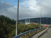 A9 Inverness N-B - Coppermine - 1316.JPG