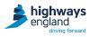 Highways England.jpg