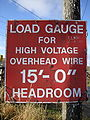 Load Gauge - Coppermine - 20655.jpg