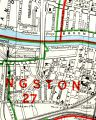 M8 Kingston Bridge - 1971 - Coppermine - 3684.JPG
