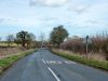 Road towards Ford - Geograph - 4403165.jpg