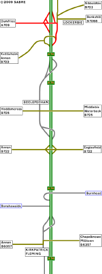 A74 Strip Map II.png