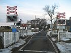 Forsinard level crossing.jpg