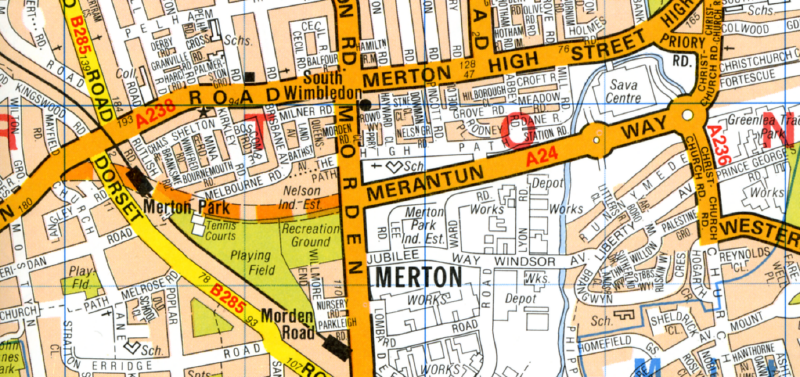 File:Merantun Way Extension 1990.png