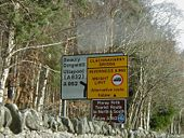 A862, diversion2 - Coppermine - 5451.jpg