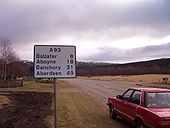 A93 RCS. - Coppermine - 5413.jpg