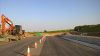 20160605-1943 - A1M looking south to existing Catterick Lane - 54.368787N 1.634501W.jpg