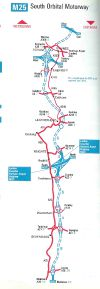 Optimistic 1975 Esso Motorway Map 5 - Coppermine - 835.jpg