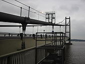 A15 Humber Bridge - Coppermine - 12595.JPG